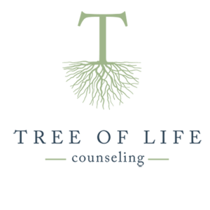 Tree of Life Counseling logo
