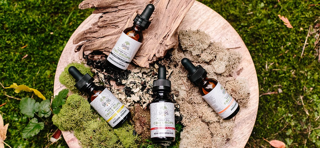 How To Save Money On CBD But Still Get All The Benefits (Part 1)
