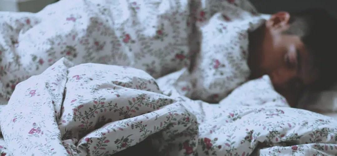 Will CBD Help Me Sleep? (Part 2)