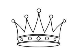 crown pic