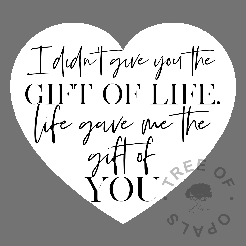 In Loving Memory Quotes Memorial Quotes For Urns And Memorial Jewellery  Tree Of Opals
