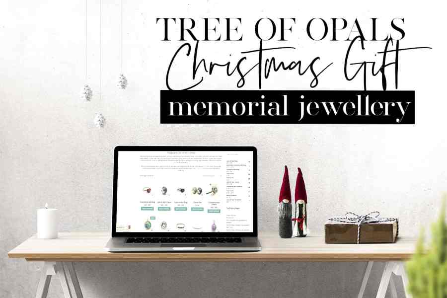 Christmas 2021 deadline for breastmilk jewellery memorial and keepsake jewellery such as rings, necklaces and beads all with engraving options