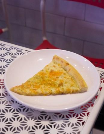 Pizza-Nagih-Jakarta-10