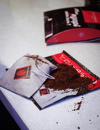 coffesso-coffe-bag-02