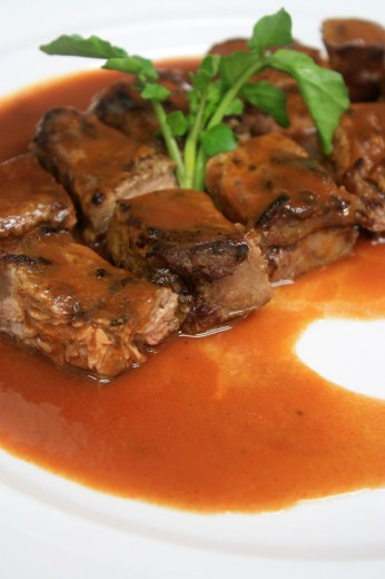 filet-mignon-with-red-wine-sauce