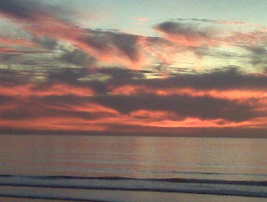 sunset-powerhouse-dec_11_08