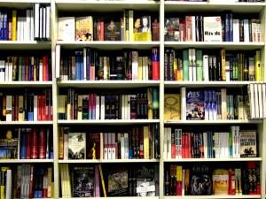 bookstore-1488357-640x480