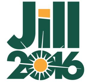 jill-2016-logo