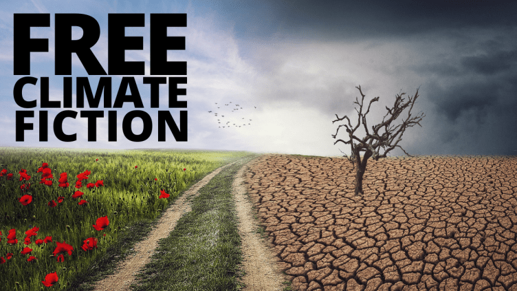 Free Climate Fiction