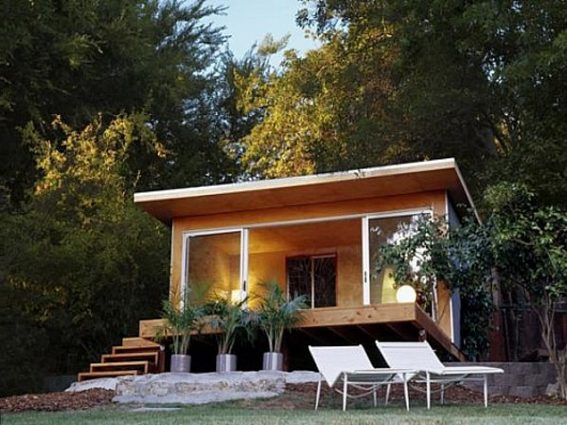 Small Home Designs Simple Small House Design, Simple