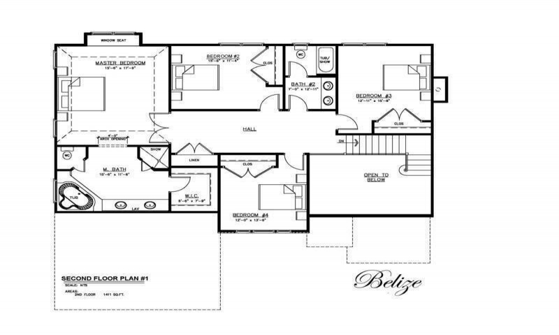 Funeral Home Designs Floor Plans Design Templates Funeral