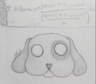 .dogx