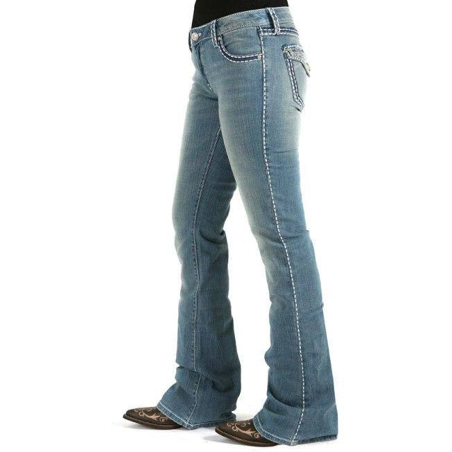 1233-rock-47-by-wrangler-women-s-low-rise-boot-cut-jeans-3