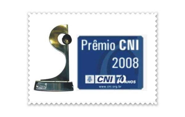 CNI-2008