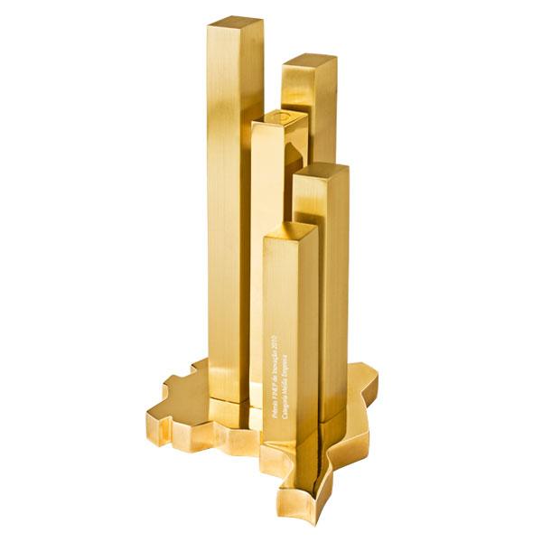 finep-inovacao-2010-dourado