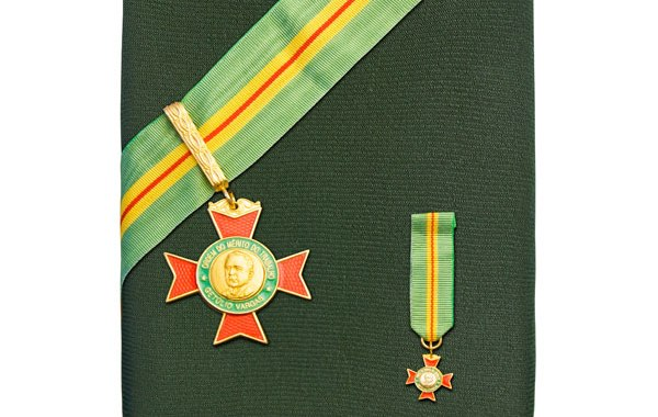 Ordem-do-merito