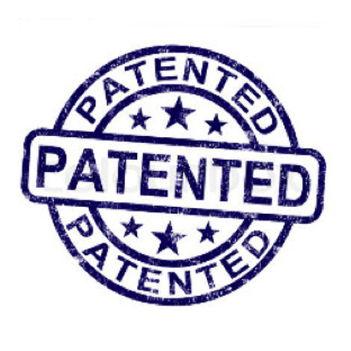 logo_patent_1