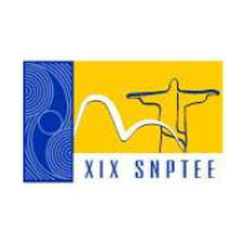 logo_XIXSNPTEE
