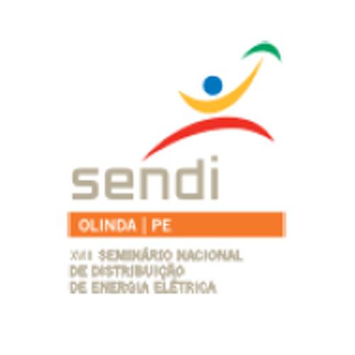 logo_XVIIISendi