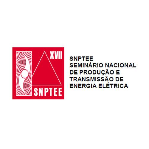logo_XVIISNPTEE