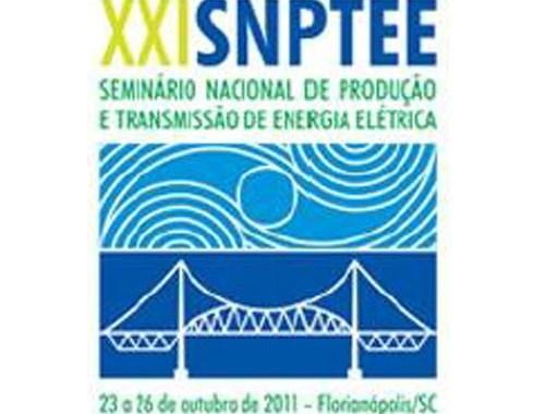 Logo_XXISNPTEE