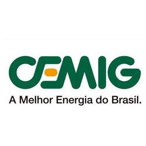 logo_cemig