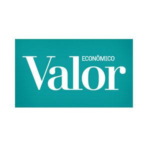 Logo_valoreconomico
