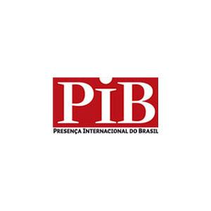 Logo_revistaPIB