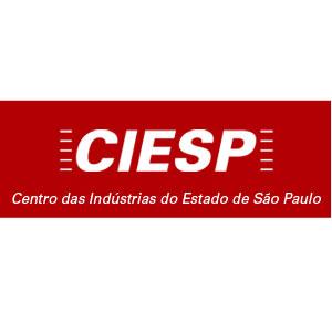 Logo_ciesp