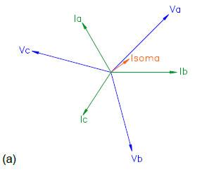 vetores-1