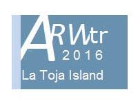 logo_awrtr2016