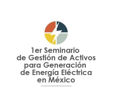 1er-seminario