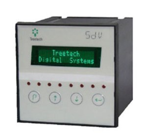 SDV-sensor