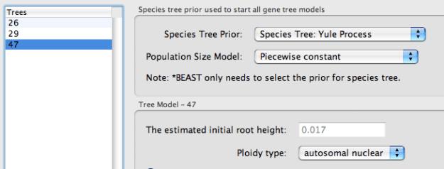 tree_prior
