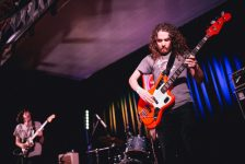Treefort Music Fest Releases Schedule, Offers Ticket & Travel Giveaway