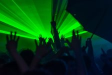 Anticipation Runs High With Pending Phish Summer Tour Second Leg Announcement