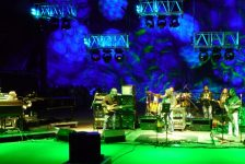 Furthur Fall Tour; 13 Shows From Colorado To California