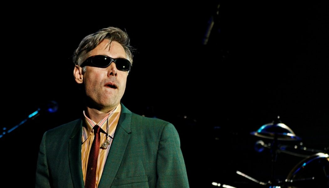 Beastie Boys MC, Adam Yauch; Dead At 47