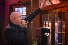 Brother Ali New Single Lets Loose On The Music Industry