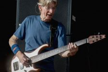 Phil Lesh & Friends Schedule November Tour; Multi-Night Runs In Three Cities