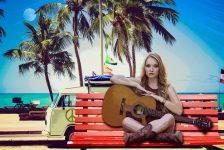 Nashville Based Detra Releases New Single