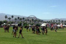 Coachella Unveils 2013 Lineup