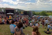 All Good Festival Initial 2013 Lineup; Furthur, Pretty Lights, STS9