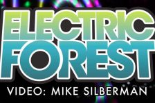 Electric Forest 2013 Lineup Announced; SCI, Pretty Lights, RRE