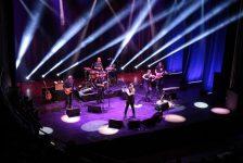 Phish Announces 2013 Tour Dates