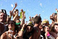 Hangout Festival Announces PreParty