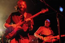 Dopapod Set To Play More Than 30 Shows On Their 2013 Fall Tour