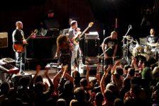 Bonobo Announces North American Fall Tour