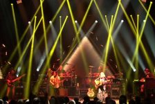 The String Cheese Incident Covers Eminem