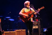 Throwback: String Cheese Incident Covers Hava Nagila